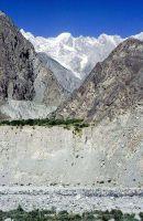 Pakistan_1991_0069