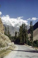 Pakistan_1991_0071