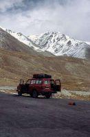 Pakistan_1991_0078