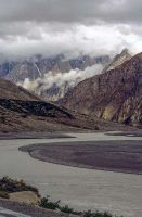 Pakistan_1991_0086