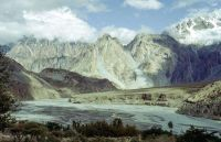 Pakistan_1991_0087