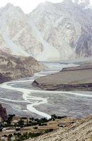 Pakistan_1991_0091