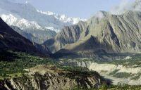 Pakistan_1991_0097