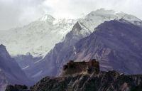 Pakistan_1991_0101