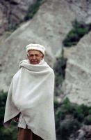 Pakistan_1991_0102