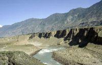 Pakistan_1991_0109