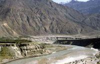 Pakistan_1991_0110