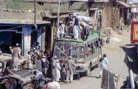 Pakistan_1991_0117