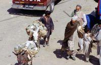 Pakistan_1991_0118