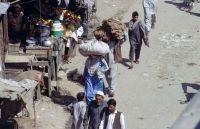 Pakistan_1991_0119