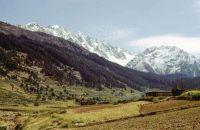 Pakistan_1991_0123