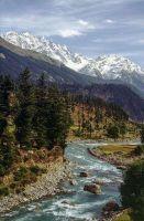 Pakistan_1991_0130