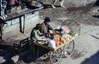 Pakistan_1991_0131