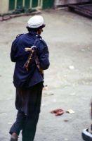 Pakistan_1991_0133