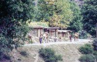 Pakistan_1991_0135