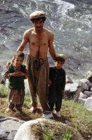 Pakistan_1991_0140