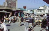 Pakistan_1991_0142