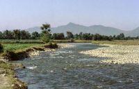 Pakistan_1991_0146