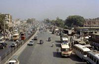 Pakistan_1991_0149