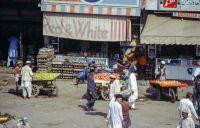 Pakistan_1991_0151