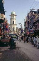 Pakistan_1991_0155