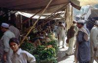Pakistan_1991_0157