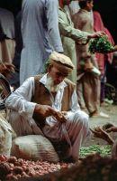 Pakistan_1991_0158
