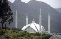 Pakistan_1991_0165