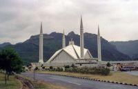 Pakistan_1991_0166
