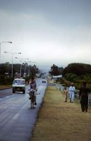 Pakistan_1991_0170