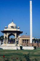Pakistan_1991_0171