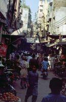 Pakistan_1991_0172