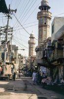 Pakistan_1991_0173