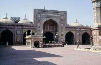 Pakistan_1991_0174
