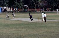 Pakistan_1991_0188