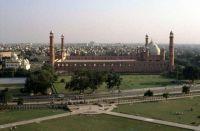 Pakistan_1991_0189