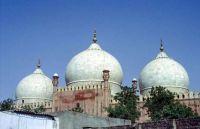 Pakistan_1991_0190