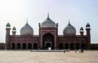 Pakistan_1991_0192