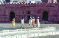 Pakistan_1991_0194