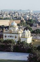 Pakistan_1991_0197