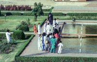 Pakistan_1991_0199