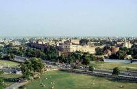 Pakistan_1991_0200