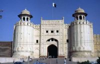 Pakistan_1991_0201