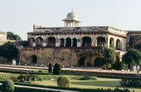 Pakistan_1991_0204
