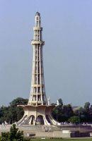 Pakistan_1991_0210