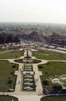 Pakistan_1991_0211