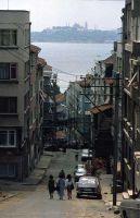 Türkei_1991_0002