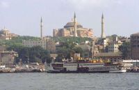 Türkei_1991_0004