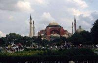 Türkei_1991_0005