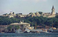 Türkei_1991_0006